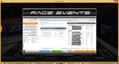 EVENT_RaceResults2
