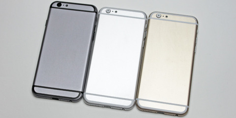 iphone6Dline