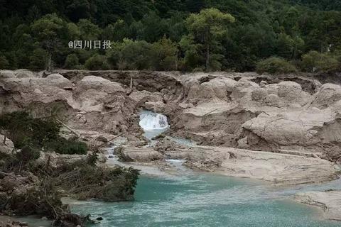 九寨溝地震2017080007pg