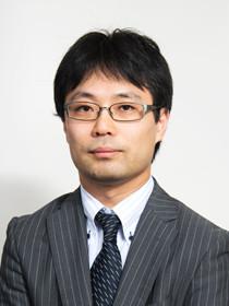 北浜健介8段