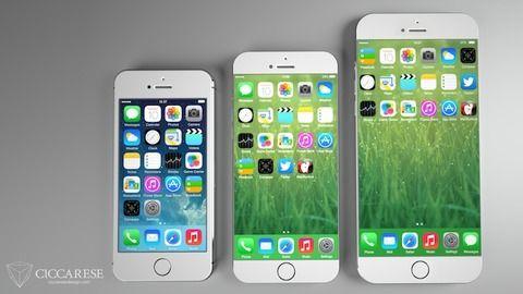 iPhone6 cf36064b-s