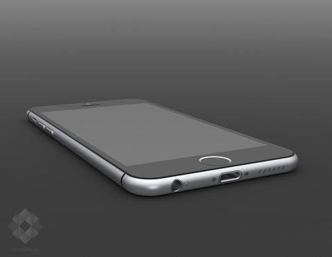 iphone6001