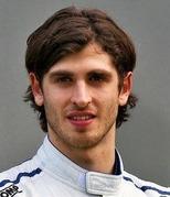 アントニオ・ジョビナッツィ