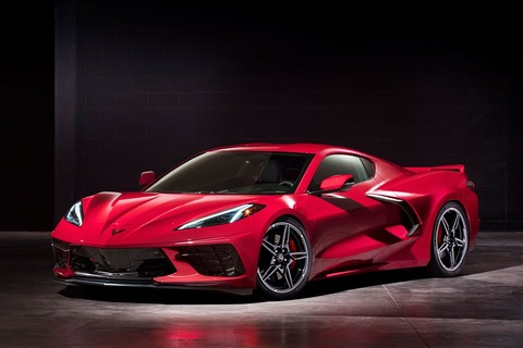 2020-Chevrolet-Corvette-Stingray-048-1280x854