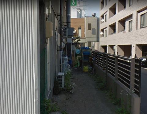 札幌爆発4