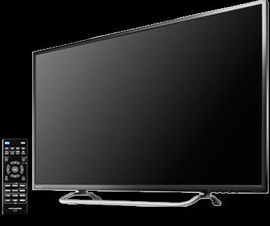 i-oDATA LCD-M4K401XVB