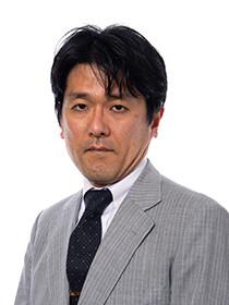 く窪田義行七段48 210