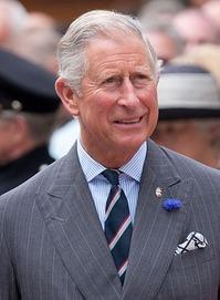Prince_Charles_2012