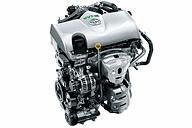 トヨタ新型エンジン02_s