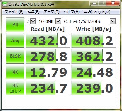 Transcend512GB6g pcix2-4psata3