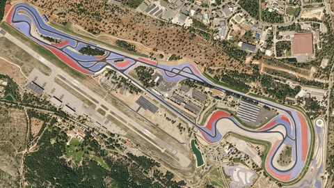 1920px-Circuit_Paul_Ricard,_April_22,_2018_SkySat_(cropped)