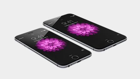 新型iPhone6-02