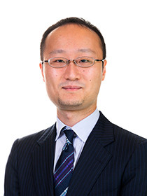 渡辺明棋王34 235