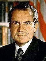 リチャードニクソン150px-36_Richard_Nixon_3x4