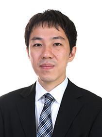に西川和宏六段33 272