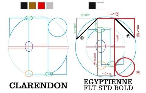 オリンピックデザイン原案2