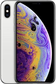 iPhone XS 20180913