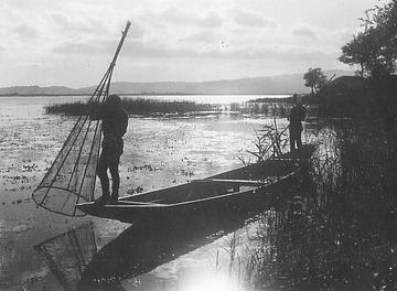 巨椋湖PHOTO