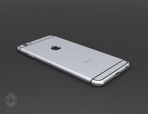 iphone60022