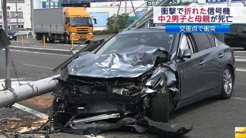 白河事故sn2014052501_50