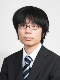 青嶋未来五段300