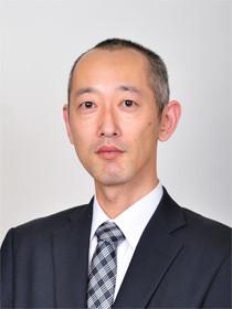 中田功七段jpg