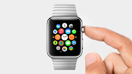 appleWatch-07