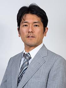 窪田義行7段45