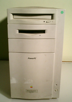 Power_Macintosh_8500