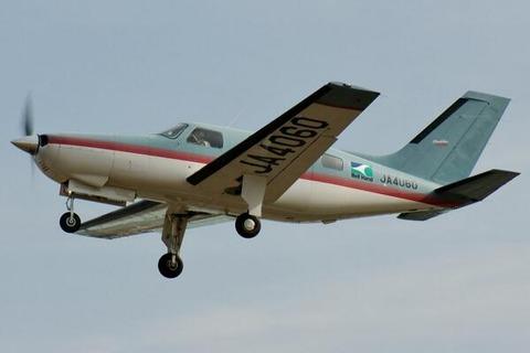 JA4060