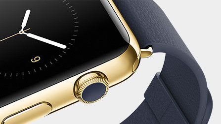 appleWatch-02