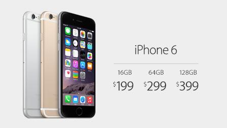 新型iPhone6-07