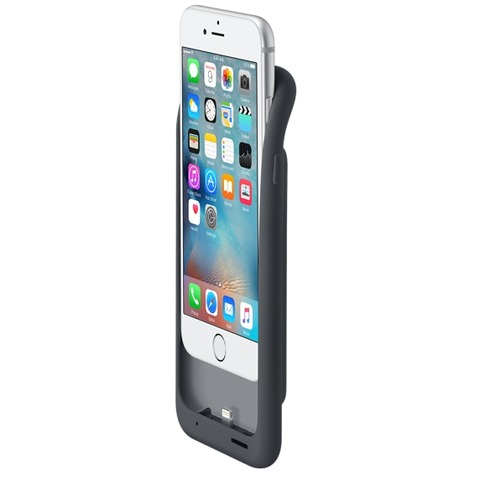 iPhone 6s Smart Battery1