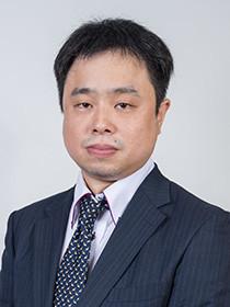矢倉規広七段