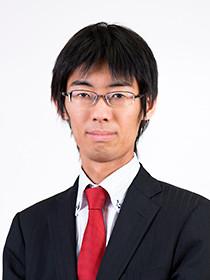 千田翔太六段24 291