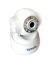 TENVIS 1815_