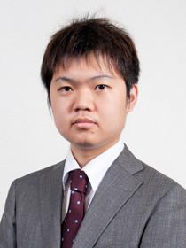 村田顕弘六段