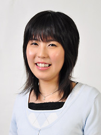 里見香奈女流5冠