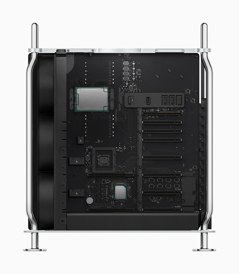 apple_mac-pro-display-pro_mac-pro-internal_060319__big_jpg_large