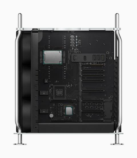 apple_mac-pro-display-pro_mac-pro-internal_060319__big_jpg_large