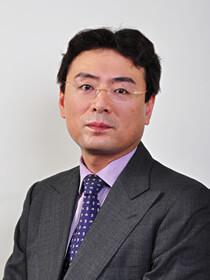 つ塚田泰明九段55 148