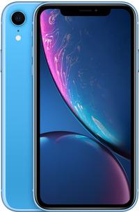 iPhone XR 20190913