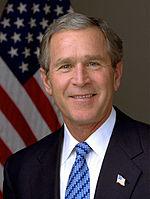 ブッシュ小150px-George-W-Bush