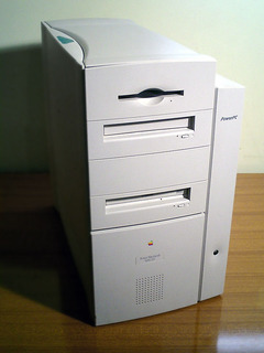 Power_Macintosh_8600