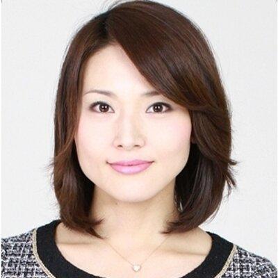 金子恵美2