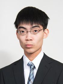 梶浦宏孝四段