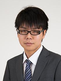 増田康宏四段