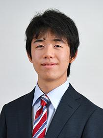 藤井聡太四段