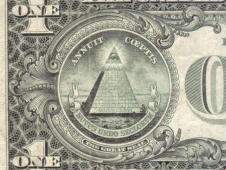 Iドル紙幣