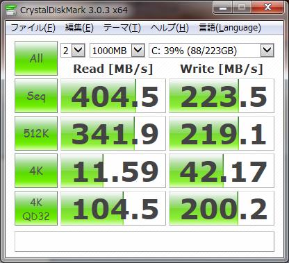V300 PCIX2-4PSATA3